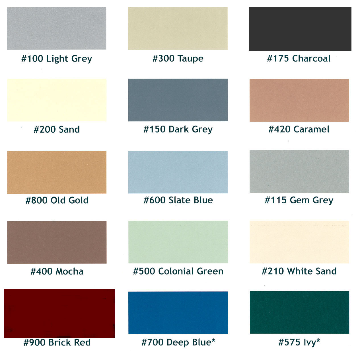 Light blue paint colors home depot - Light Green Paint Colors Home Depot Epoxy Wall Coating Wall Grade Epoxy Coating With Zero